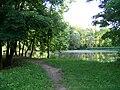 Dolní motolský rybník.jpg