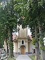 Dolne Krskany kostol 2008.jpg