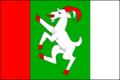 Dolni Ujezd PR CZ flag.png