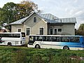 Dolyna House of mountain manager-05.JPG
