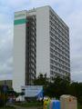 Dom Studencki Kapitol.png