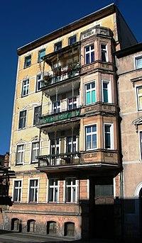 Dom w Brzegu ul. Chrobrego 10. bertzag.JPG