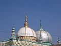 Dome of Atodra Dargah Sharif 01.jpg