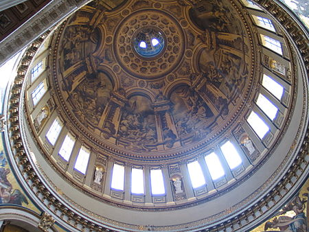 https://upload.wikimedia.org/wikipedia/commons/thumb/2/2e/Dome_of_st_pauls.jpg/450px-Dome_of_st_pauls.jpg