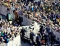 Domenica,il Papa,tutto il mondo - panoramio.jpg