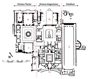 Flavian_Palace