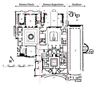 Domus Augustana domus