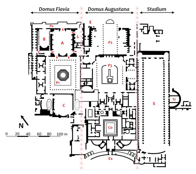 Ficheiro:Domus-augustana-map.png