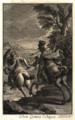 Don Gomes Echigas (Theatro histórico, genealógico, y panegyrico; erigido a la inmortalidad de la Excelentíssima Casa de Sousa, 1694).png