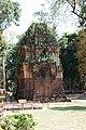 Don Tuan Khmer Ruins (MGK20831).jpg
