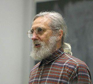 Donald Sarason American mathematician