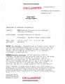 Donald Trump and Volodymyr Zelensky telephone conversation memorandum.pdf