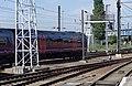 Doncaster railway station MMB 03 170301.jpg