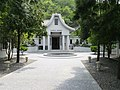 Donglin Temple 東林寺 - panoramio.jpg