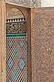 Door (4781607525).jpg