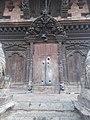 Door of Indreshwor mahadev.jpg