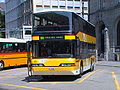 Doppelstockbus schweiz1.JPG