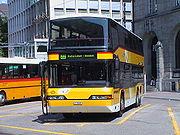 Doppelstockbus schweiz1