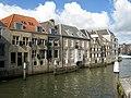 Dordrecht Korte Engelenburgerkade 1.JPG