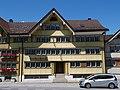 Dorf 10 Hundwil P1030921.jpg