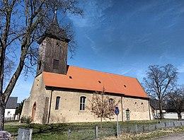 Beste Spielothek in Rietz Neuendorf finden