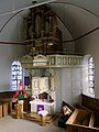 Dorfkirche zu Kirchende10999.jpg