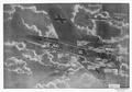 Dornier Do 17Z bomber cutaway drawing, circa 1942 (44266178).png