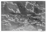 Dornier Do 17Z bomber cutaway drawing, circa 1942 (44266178).png