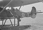 Dornier Do 22 (SA-kuva 102564).jpg