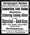 Dorotheum-Wien,-Versteigerung-Nachlass-EH-Ludwig-Viktor-(050521).jpg