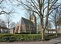 Dorpskerk (Biggekerke)1.JPG