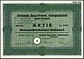 Dortmunder Hansa-Brauerei 1928.jpg