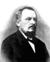 Dostoyevsky Andrey Mikhailovich.jpg