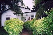 Douala 2003-02.jpg