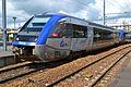 Doublette d'X 73500 Gare de Lisieux.jpg