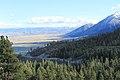 Douglas County - panoramio (22).jpg