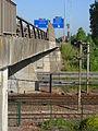 Dourges - Noeud autoroutier - 2.jpg