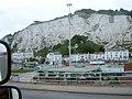 Dover, Athol Terrace - geograph.org.uk - 2211247.jpg