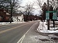 Downtown-arlington-vt.JPG