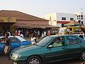 Downtown Bissau (474536563).jpg