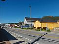 Downtown Percé.jpg