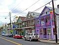 Downtown Rosendale, NY.jpg