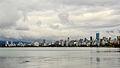 Downtown Vancouver Skyline.jpg