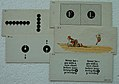 Dr, Wells Stereoscopic charts.JPG
