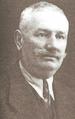 Dr.Victor Motogna.png
