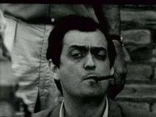 File:Dr. Strangelove trailer (1964).webm