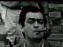 Archivo:Dr. Strangelove trailer (1964).webm