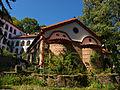 Dragalevtsi Monastery TB (1).jpg