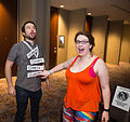 Dragon Con 2015 - Heavy Rain (21716742180).jpg