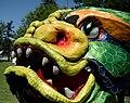 Dragon Float, Kellogg Watermelon Festival (35416520106).jpg